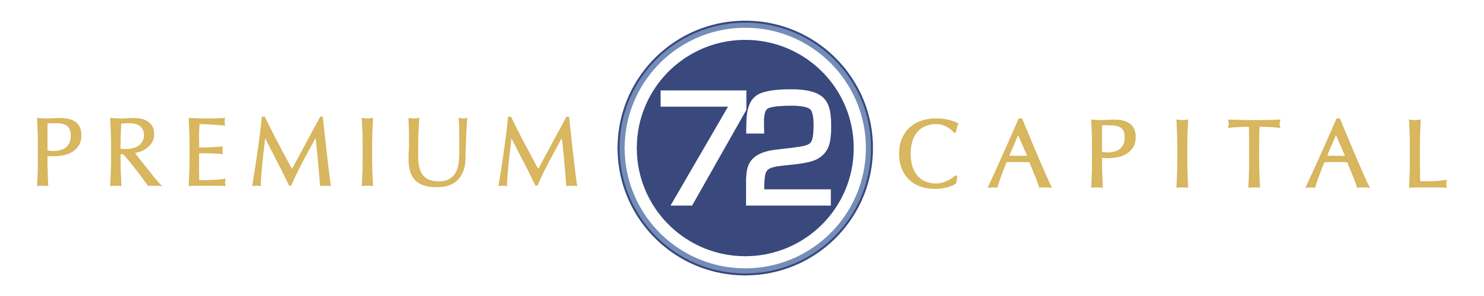 Premium-72-Capital-Logo.png