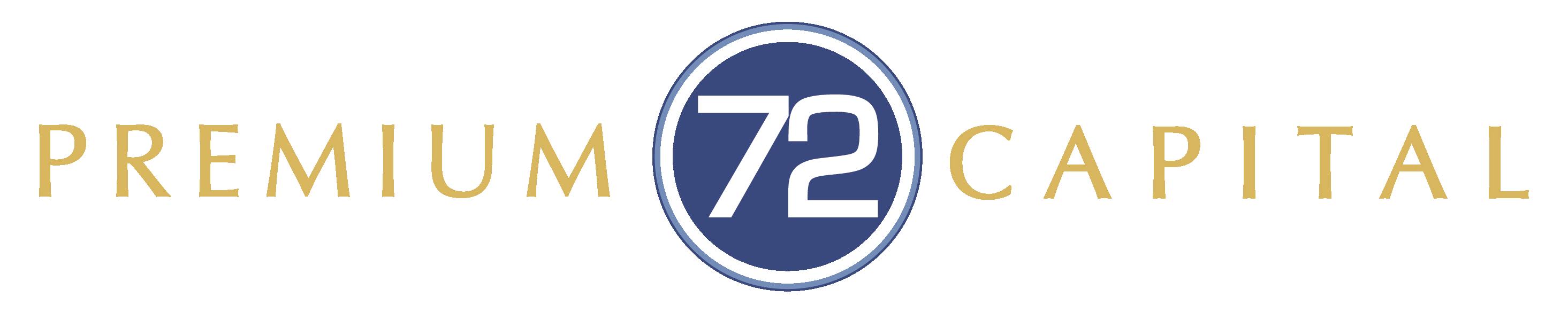 Premium-72-Capital-Logo.png