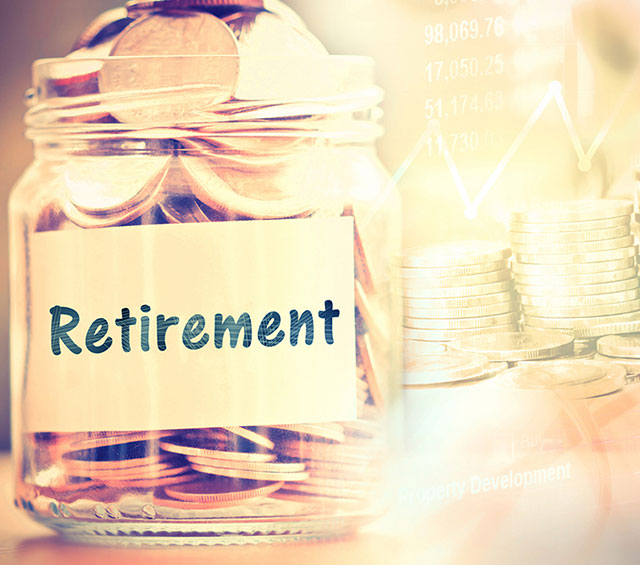 retirement-accounts